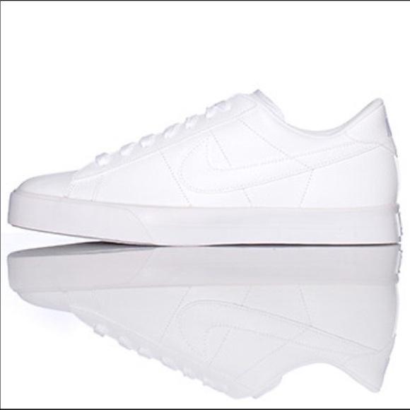 half off f223b ac2fd Men s Nike Sweet Classic Leather sneakers. M 5b9194d20945e091f7c4cda4